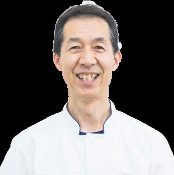 代表(大阪会場講師) 山本雅三